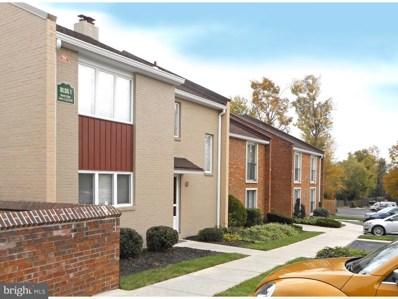 8 N Close, Moorestown, NJ 08057 - MLS#: 1004120395