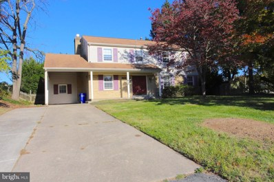 14709 Bauer Drive, Rockville, MD 20853 - MLS#: 1004120751