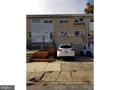 12622 Biscayne Drive, Philadelphia, PA 19154 - MLS#: 1004120919