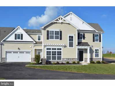 301 Summit Drive, Royersford, PA 19468 - MLS#: 1004121015