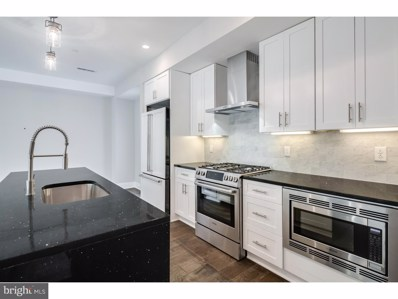 1208-12 E Susquehanna Avenue UNIT E, Philadelphia, PA 19125 - MLS#: 1004121221