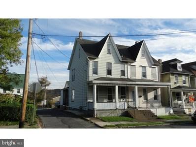 2244 Freemansburg Avenue, Easton, PA 18042 - MLS#: 1004121423