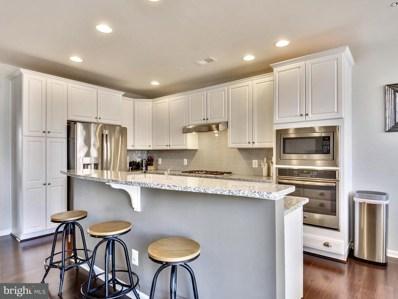 23487 Logans Ridge Terrace, Ashburn, VA 20148 - MLS#: 1004121735