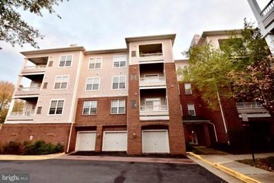 4330 Cannon Ridge Court UNIT 39, Fairfax, VA 22033 - MLS#: 1004122031