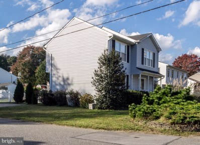 131 William Chambers Jr Drive, Glen Burnie, MD 21060 - MLS#: 1004122093