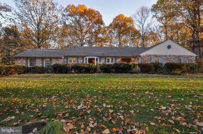 8060 Counselor Road, Manassas, VA 20112 - MLS#: 1004122193