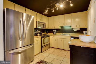 18827 Nathans Place, Montgomery Village, MD 20886 - MLS#: 1004122259