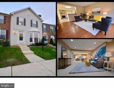 2835 Settlers View Drive, Odenton, MD 21113 - MLS#: 1004122481