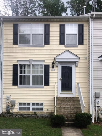 3511 Orchard Shade Road, Randallstown, MD 21133 - MLS#: 1004122664