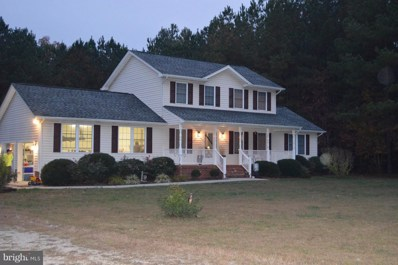 14470 Roy Brooks Lane, Woodford, VA 22580 - MLS#: 1004123053