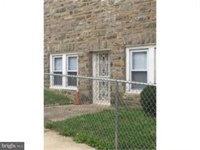 5740 Wyndale Avenue, Philadelphia, PA 19131 - MLS#: 1004123093