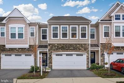 23552 Kingsdale Terrace, Ashburn, VA 20148 - MLS#: 1004123143