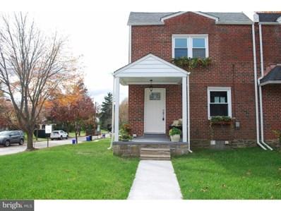 2800 Belmont Avenue, Ardmore, PA 19003 - MLS#: 1004123193