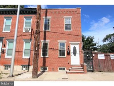 2615 Federal Street, Philadelphia, PA 19146 - MLS#: 1004123217