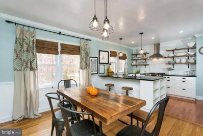 1625 Cottage Lane, Towson, MD 21286 - MLS#: 1004123269