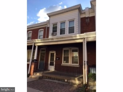 3808 Lauriston Street, Philadelphia, PA 19128 - MLS#: 1004123339