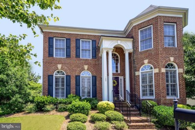 722 Coybay Drive, Annapolis, MD 21401 - MLS#: 1004123383