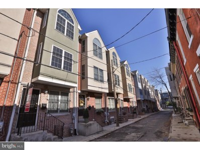 1929 Webster Street, Philadelphia, PA 19146 - MLS#: 1004123489