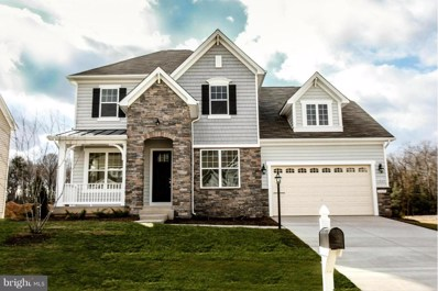 4495 Irish Peach Court, Waldorf, MD 20602 - MLS#: 1004123845