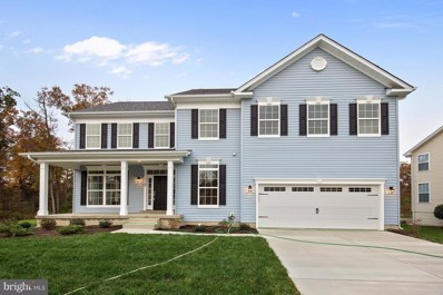 11109 Filberts Court, Waldorf, MD 20603 - MLS#: 1004123869