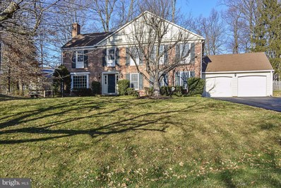 10121 Donegal Court, Potomac, MD 20854 - MLS#: 1004123935