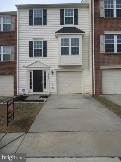 10262 Whitworth Lane, Manassas, VA 20110 - MLS#: 1004123955