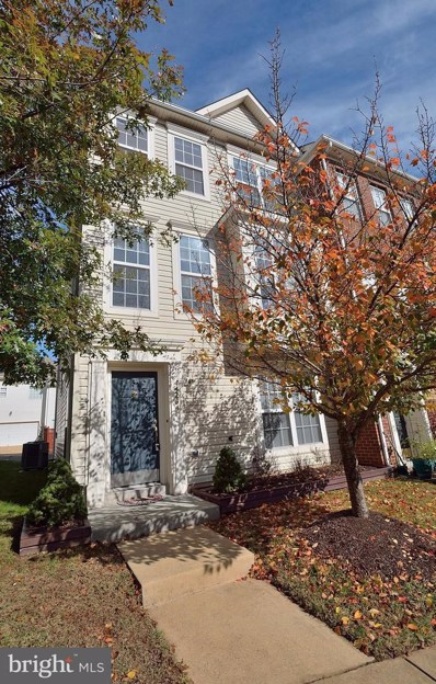 44264 Suscon Square, Ashburn, VA 20147 - MLS#: 1004123977