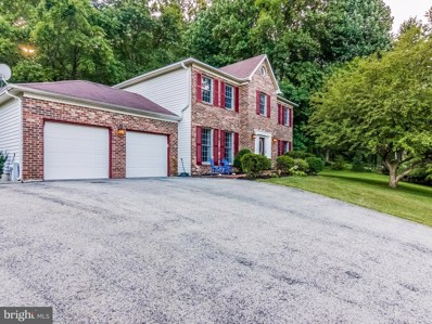 6338 Northbrook Drive, Dunkirk, MD 20754 - MLS#: 1004124055