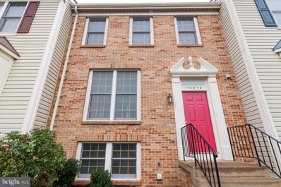14214 Eagle Button Court, Centreville, VA 20121 - MLS#: 1004124119