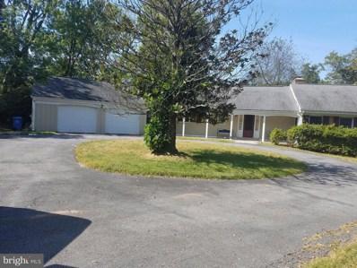 11290 Glen Road, Potomac, MD 20854 - MLS#: 1004124157