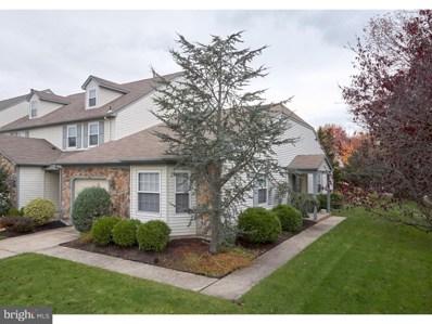 108 Hazelwood Lane, Evesham, NJ 08053 - MLS#: 1004124753