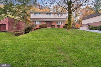 2219 Sugarcone Road, Baltimore, MD 21209 - MLS#: 1004125103