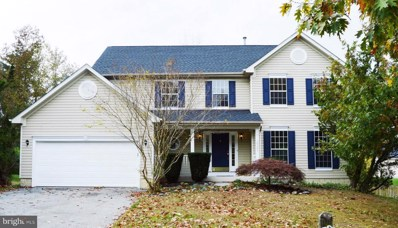 10305 Clearwater Court, Upper Marlboro, MD 20772 - MLS#: 1004125345