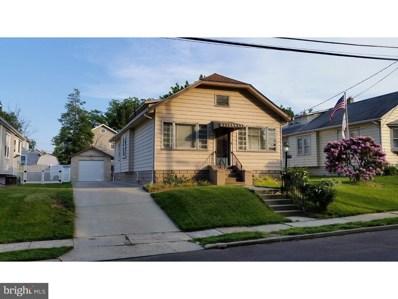 104 E Clinton Avenue, Haddon Township, NJ 08107 - MLS#: 1004125481
