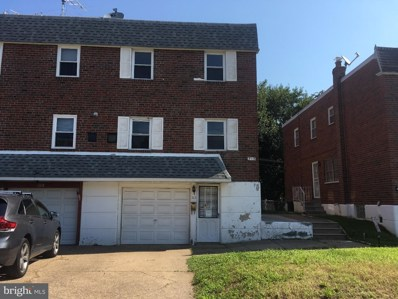 515 Parlin Street, Philadelphia, PA 19116 - MLS#: 1004125549