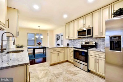508 Shipley Road, Linthicum Heights, MD 21090 - #: 1004125562