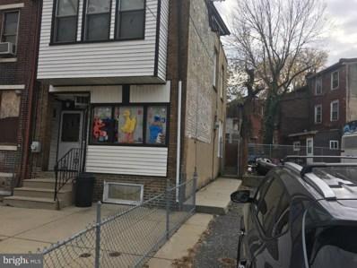 3522 W Allegheny Avenue, Philadelphia, PA 19132 - MLS#: 1004125563
