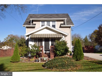 234 Crooked Lane, King Of Prussia, PA 19406 - MLS#: 1004125669
