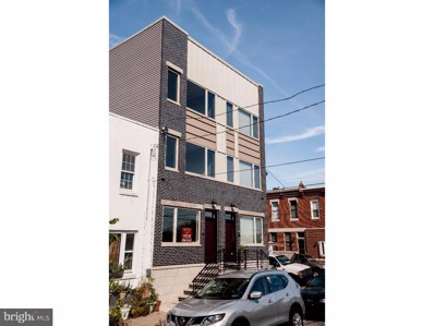2534 Gaul Street, Philadelphia, PA 19125 - MLS#: 1004125933
