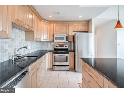 901 N Penn Street UNIT P404, Philadelphia, PA 19123 - MLS#: 1004126089