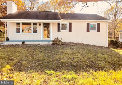 1335 Ava Road, Severn, MD 21144 - MLS#: 1004126699
