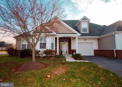 13009 Cannon Place, Upper Marlboro, MD 20774 - MLS#: 1004126717