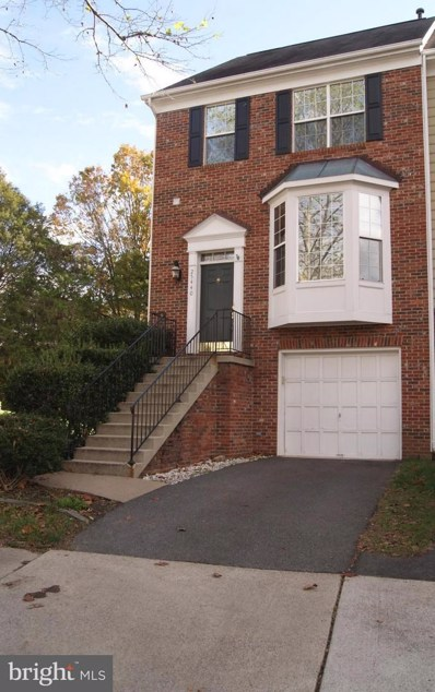 25440 Indian Hill Circle, Chantilly, VA 20152 - MLS#: 1004126751