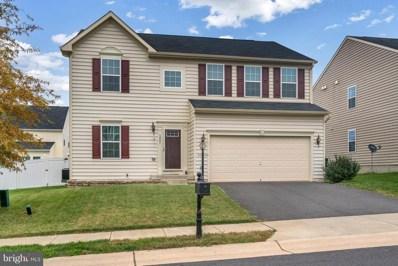 12221 Salt Cedar Lane, Culpeper, VA 22701 - MLS#: 1004126759