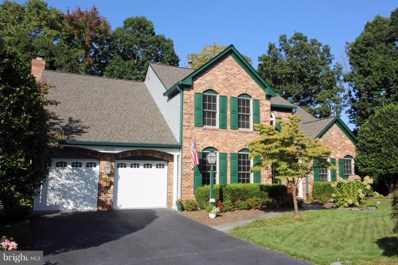 6505 Rockland Court, Clifton, VA 20124 - MLS#: 1004126813