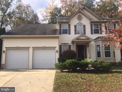 29411 Palm Court, Easton, MD 21601 - MLS#: 1004126919