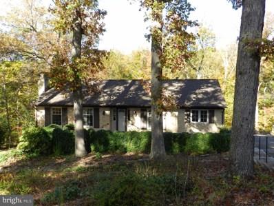10 Ridgemore Circle, Fredericksburg, VA 22405 - MLS#: 1004126925