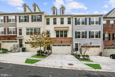 11812 Boland Manor Drive, Germantown, MD 20876 - MLS#: 1004127031