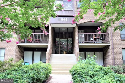 11248 Chestnut Grove Square UNIT 249, Reston, VA 20190 - MLS#: 1004127117
