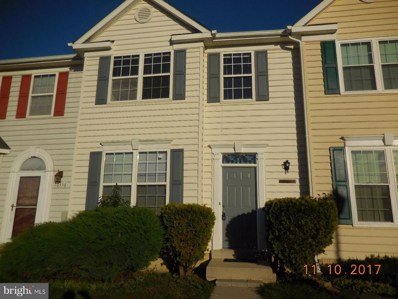 10558 Catalina Place, White Plains, MD 20695 - MLS#: 1004127147